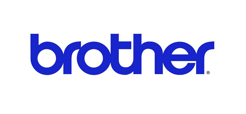BROTHER/兄弟